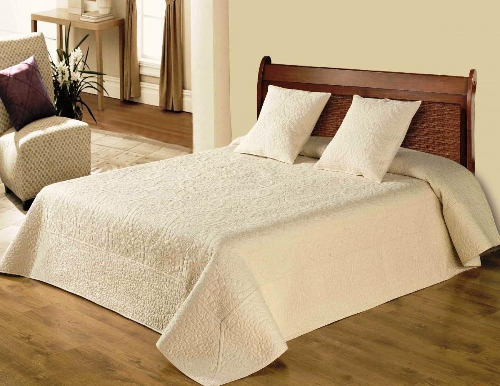 Přehoz na postel Venea