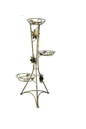 Stojan na květiny LXL-813